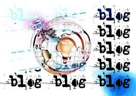 http://www.business2community.com/blogging/5-reasons-blog-business-0982291