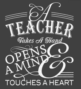 teacher-275x300
